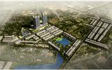 Kinh doanh - TMS Grand City Phúc Yên: Ghi điểm với tốc độ triển khai thần tốc