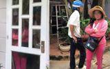 Tin tức - Bố chồng và con dâu bị tung clip vào nhà nghỉ: Người trong cuộc nói gì?