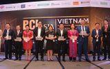 Kinh doanh - Tập đoàn FLC được vinh danh tại hai giải thưởng quốc tế