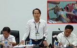 Tin tức - Vụ bảo mẫu đánh trẻ ở Đà Nẵng: Xử lý cả người quay clip