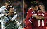 Tin tức - Liverpool mạnh và yếu hơn Real ở điểm nào?