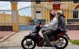 Tin tức - Sóc Trăng: Trộm đột nhập vào công an phường lấy xe tuần tra