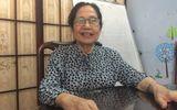 """Tin tức - Giáo sư, bác sĩ Nguyễn Thị Ngọc Phượng, """"bà tiên"""" của hàng ngàn gia đình Việt"""