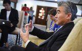 Tin tức - Hé lộ thông tin về đoàn quan chức Mỹ bất ngờ tới Triều Tiên