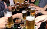 Tin tức - Đề xuất cấm cung cấp rượu, bia miễn phí