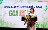 Capital House ra mắt thương hiệu mầm non GCA