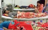 Tin tức - 7 thanh niên nhập viện cấp cứu trong đêm sau bữa ăn nhậu kinh hoàng