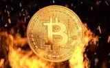 """Giá Bitcoin hôm nay 29/5/2018:Thị trường """"đỏ lửa"""", Bitcoin cận kề mức 7.000 USD"""