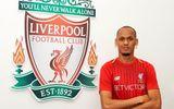 """Chốt vụ Fabinho, Liverpool có """"cú nổ"""" đầu tiên tại kỳ chuyển nhượng mùa hè"""