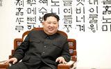 Triều Tiên và nghệ thuật ngoại giao tài tình