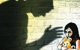 Bộ Công an: Phát hiện 454 vụ hiếp dâm, cưỡng dâm trẻ em trong năm 2017