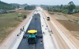 """Vì sao lại """"xóa sổ"""" 1 trạm thu phí trên cao tốc Bắc Giang - Lạng Sơn?"""