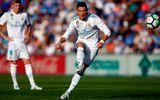 Bạn thân tiết lộ nguyên nhân Ronaldo buồn và thất vọng ở Real Madrid