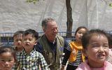 Tổ chức lương thực Liên Hợp Quốc muốn cứu trợ Triều Tiên nhưng thiếu ngân sách