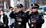 Máy quét của cảnh sát Trung Quốc: Lấy mật khẩu điện thoại, dữ liệu cá nhân trong vài giây