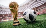 Thực hư thông tin Việt Nam có bản quyền World Cup 2018?