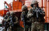 Nga phá đường dây buôn lậu vũ khí tại 14 khu vực