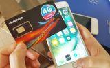 Vinaphone chính thức công bố kế hoạch chuyển đổi SIM 11 số