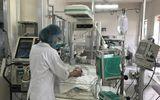 Thai nhi 7 tháng tuổi văng khỏi bụng mẹ trong vụ tai nạn ở Bình Dương đã qua đời