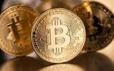 Giá Bitcoin hôm nay 4/6/2018: Khởi sắc tuần mới đầy lạc quan