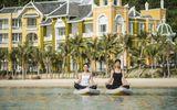 Ưu đãi cực khủng từ khu nghỉ dưỡng cao cấp nhất đảo ngọc Phú Quốc