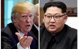 """Lộ """"nhà tài trợ"""" chi phí tổ chức cuộc gặp thượng đỉnh Mỹ-Triều?"""