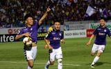 V-League 2018: Sao U23 tỏa sáng, Hà Nội FC vô địch lượt đi