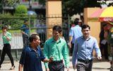 Trả hồ sơ vụ xét xử BS Lương: Bộ Y tế hoan nghênh phiên tòa đã rất công tâm