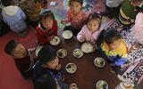 Nhật Bản hứa hẹn cung cấp viện trợ kinh tế cho Triều Tiên nếu phi hạt nhân hóa