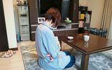 """Mặt trái của kinh tế Nhật Bản: Nhân viên phải chờ """"đến lượt"""" để được phép mang thai"""