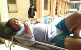 Đắk Lắk: Tranh chấp đất đai dẫn đến nổ súng, hai cha con bị thương
