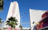 Vụ 2 du khách Việt Nam bị đâm tử vong ở Las Vegas: Cảnh sát Mỹ nói gì?