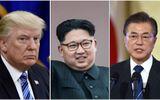 Báo Hàn: 3 nhân tố bí ẩn tác động đến hội nghị thượng đỉnh Mỹ - Triều