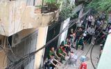 Vụ nữ sinh trường Sân khấu Điện ảnh bị sát hại: Gia đình, nhà trường vẫn chưa hết sốc