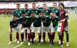 9 cầu thủ Mexico gây sốc vì 'vui vẻ' với 30 gái mại dâm trước khi dự World Cup