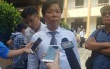 """Luật sư của bác sĩ Lương: Điều tra với ông Trương Quý Dương là """"tránh bỏ lọt tội phạm"""""""
