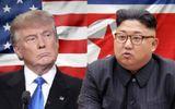 Mỹ tuyên bố sẽ không chi trả tiền lưu trú cho quan chức Triều Tiên tại Singapore