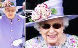Vì sao Nữ hoàng Anh Elizabeth II luôn luôn đeo găng tay?