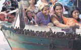 Băng đảng buôn người sang châu Âu lĩnh mức án 1.400 năm tù