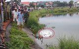 Quảng Trị: Phát hiện thi thể nam thanh niên ở hồ công viên sau 3 ngày mất tích