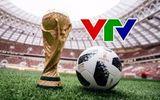VTV đính chính tin đồn khẳng định đã mua được bản quyền phát sóng World Cup 2018