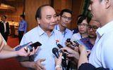 Thủ tướng: Sẽ điều chỉnh thời hạn thuê đất tại 3 đặc khu một cách hợp lý