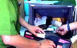 Hoang báo bị trộm hơn 500 triệu đồng để xin tiền chị ruột ở Mỹ