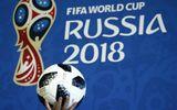 VTV đã mua được bản quyền World Cup 2018 nhờ một tập đoàn tài trợ?
