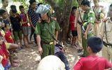 Hòa Bình: Công an huyện Tân Lạc nói về thông tin CSGT truy đuổi khiến nam sinh tử vong