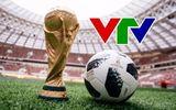 FIFA có thể dừng sóng World Cup tại Việt Nam nếu xảy ra vi phạm bản quyền