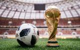 """VTV chính thức hé lộ bảng giá quảng cáo """"khủng"""" trong kỳ World Cup 2018"""