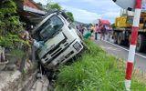 Tin tai nạn giao thông mới nhất ngày 11/6/2018: Bé 11 tuổi tử vong sau va chạm