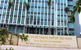 Cục Thuế TP.HCM tạm ngừng bổ nhiệm quản lý cấp chi cục