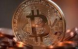 Giá Bitcoin hôm nay 12/6/2018:  Bitcoin dần chìm vào hố đen tuyệt vọng